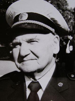 Robert Klenovšek