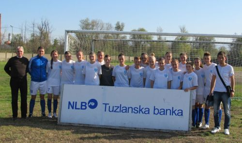 FK Fortuna 03
