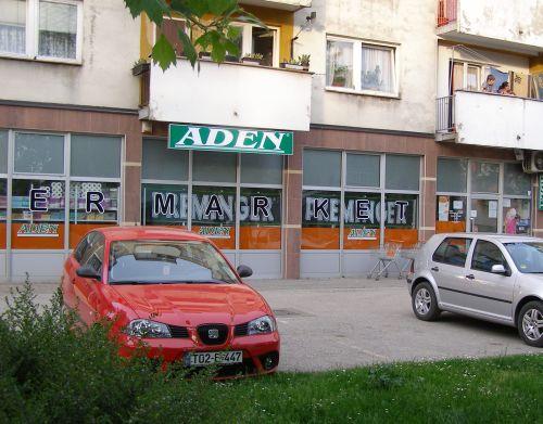 Aden 08