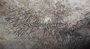 Osmanova pećina