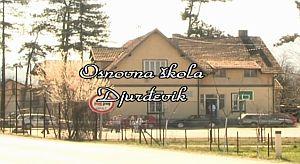 Osnovna škola Đurđevik