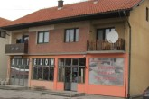 Nova trgovinska radnja podnih obloga kod raskrsnice Kulići
