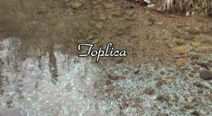 Toplica