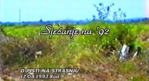 Sjećanje na 92.