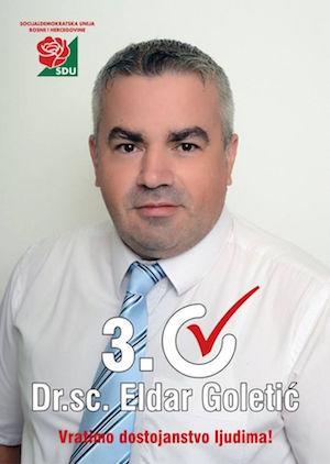 eldar_goletic