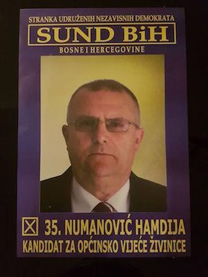 hamdija_numanovic