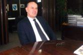 Direktor Samir Hadžić